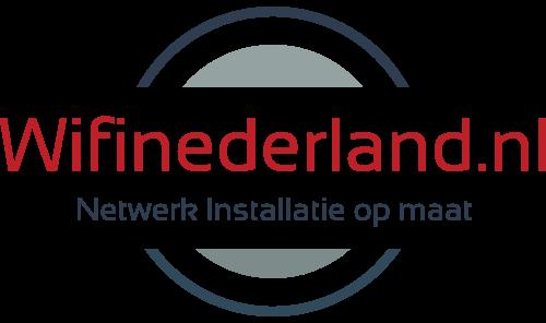 wifinederland.nl